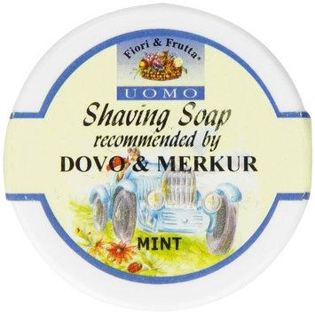 Dovo Merkur Shaving Cream