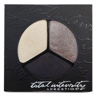 Prestige Cosmetics Total Intensity Bold Trio Eyeshadow