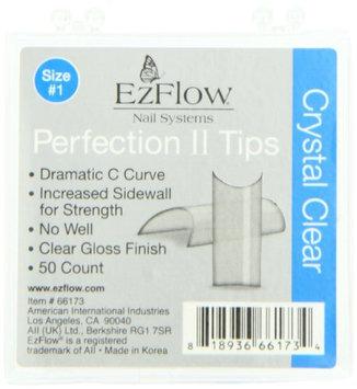 EZ Flow Perfection Ii Tips