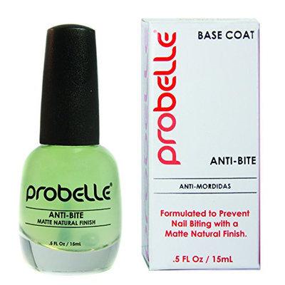 Probelle Anti-Bite