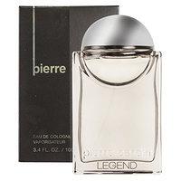 LEGEND Pierre Cardin Legend Cologne Spray for Men