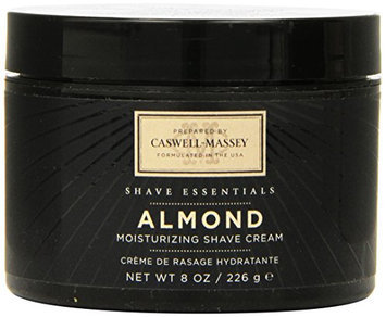 Caswell-Massey Shave Cream Jar