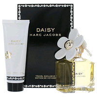 Marc Jacobs Daisy Eau de Toilette Spray Gift Set for Women