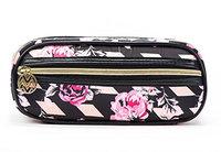 Danielle Macbeth Vivian Collection Pencil Cosmetic Case