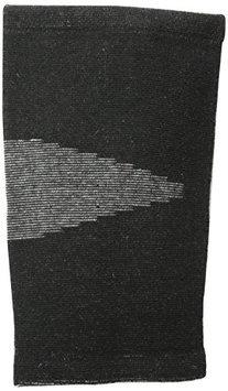 HometekUSA Sporty Compression Knee Warmer Support