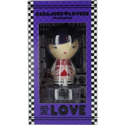 Gwen Stefani Harajuku Lovers Wicked Style Love Eau de Toilette Spray
