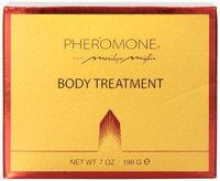 Pheromone by Marilyn Miglin for Women Body Treatment