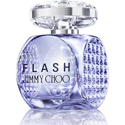 Jimmy Choo Flash Eau de Parfum Spray for Women
