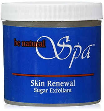 ProLinc Be Natural Spa Skin Sugar Exfoliant