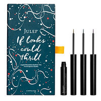 Julep If Looks Could Thrill Liquid Chameleon Eyeliner Trio