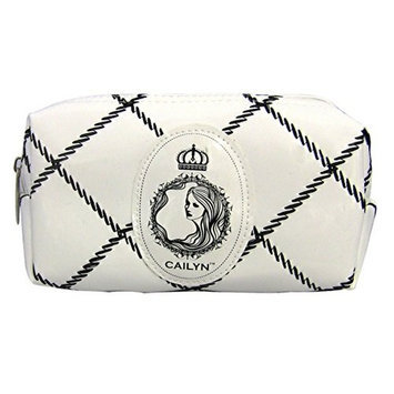 Cailyn Cosmetics Cosmetic Pouch B