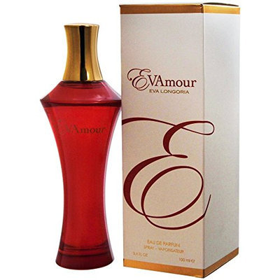 Eva Longoria Evamour Eau de Parfum Spray for Women