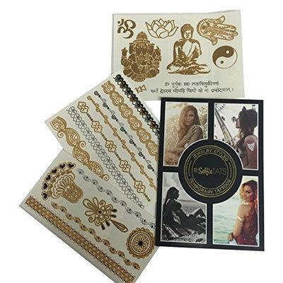 Namaste Collection