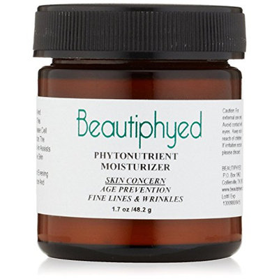 Beautiphyed Phytonutrient Moisturizer