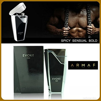 EVOKE By Armaf Eau De Parfum for Men