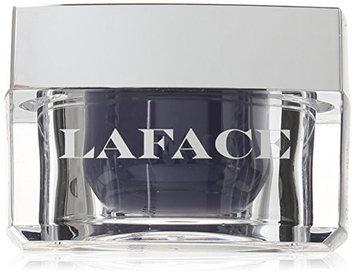 LaFace Cellular Regeneration Cream