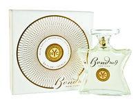 Bond No. 9 Madison Soiree by Bond No. 9 For Women. Eau De Parfum Spray 3.3-Ounces