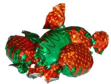 Columbina Strawberry Filled Bon Bons