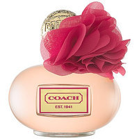 Coach Poppy Freesia Blossom Eau de Parfum Spray for Women