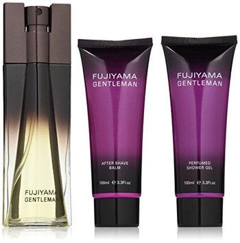 Success de Paris Fujiyama Gentleman Eau de Toilette Spray