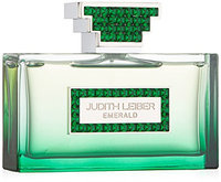 JUDITH LEIBER Emerald Limited Edition Eau de Parfum Spray