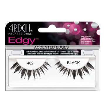 Ardell 402 Edgy Lashes
