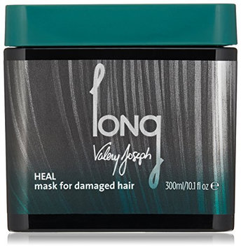 Long by Valery Joseph Heal Mask for Damaged Hair
