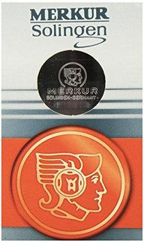 Merkur-Razor Safety Razor Bakelite Straight Cut