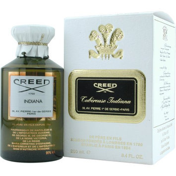 Creed Cologne Spray