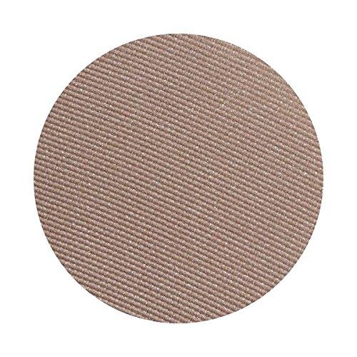 Eyeshadow - METRO (mid pearl)