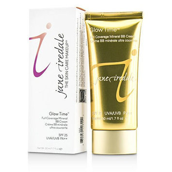 Jane Iredale Mineral BB Makeup Cream