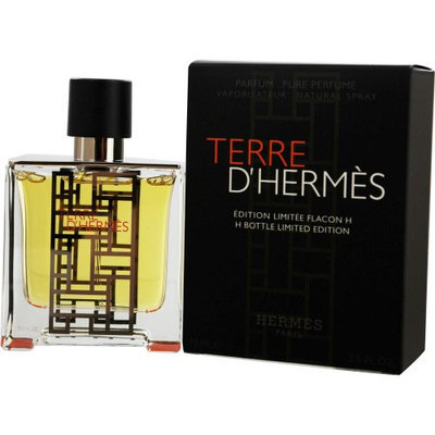 Hermes Terre D'hermes Pure Perfume for Men
