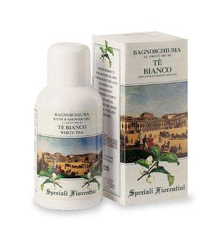 Speziali Fiorentini Tea Bath/Shower Gel