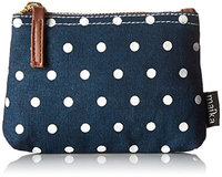 Maika Cosmetic Bag Pouch