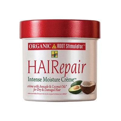 Organic Root Stimulator Hairepair Intense Moisture Creme