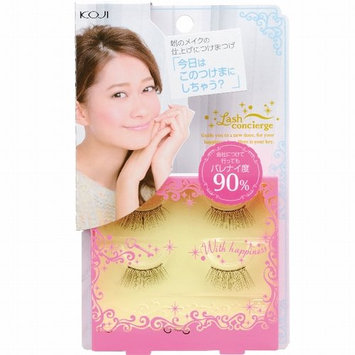 KOJI Lash Concierge False Eyelashes