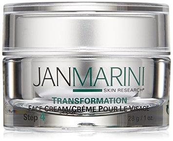 Jan Marini Transformation-Step 4-Face Cream