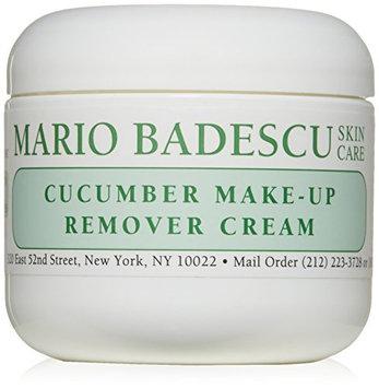 Mario Badescu Cucumber Makeup Remover Cream