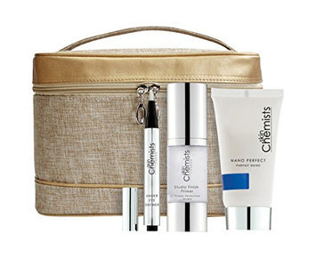 skinChemists Bag Set Studio Finish Primer