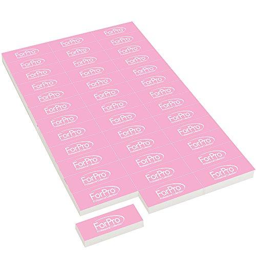 For Pro Sparkle Mini Buffer Sheet