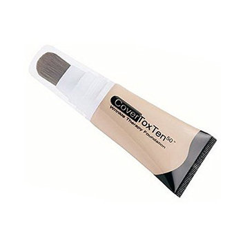 Physicians Formula CoverToxTen50™ Wrinkle Therapy Foundation