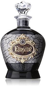 ELUSIVETM Designer Skin 50X Bronzer - 13.5 oz.