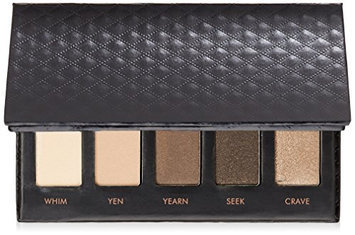 Borghese Eclissare Color Eclipse 5 Shades of Desire Eye Shadow