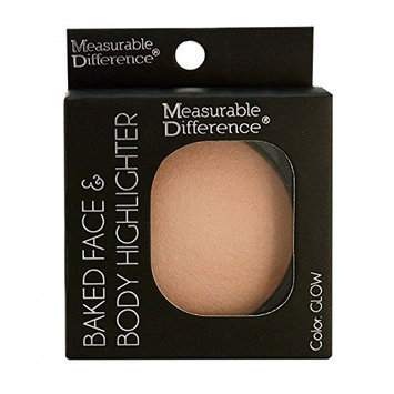 Measurable Difference Face & Body Highlighter
