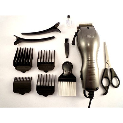 Ragalta RMR-1600 Sure Grip Rechargeable Rotary Shaver