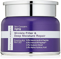 Physicians Formula Skin Concern: Aging Wrinkle Filler & Deep Moisture Repair