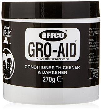 AFFCO GRO-AID Conditioner
