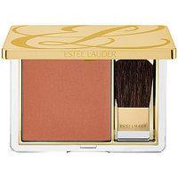 Estee Lauder Pure Color Blush Sensuous Rose #11