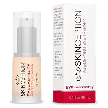 Skinception Eyelasticity Age-Defying Eye Therapy