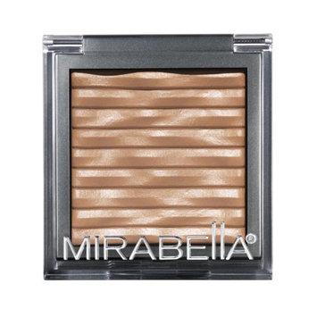 Mirabella Mineral Bronzer